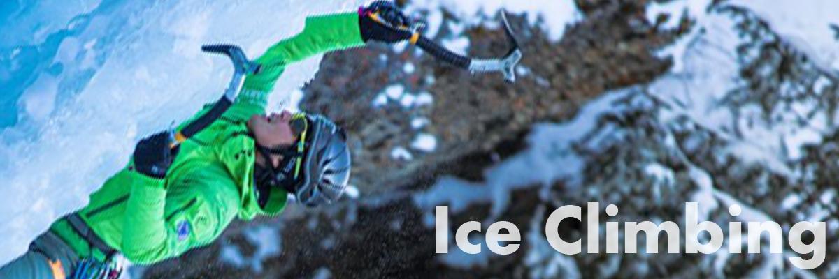 iceclimbing01