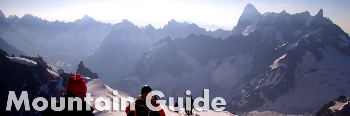 mountainguide03