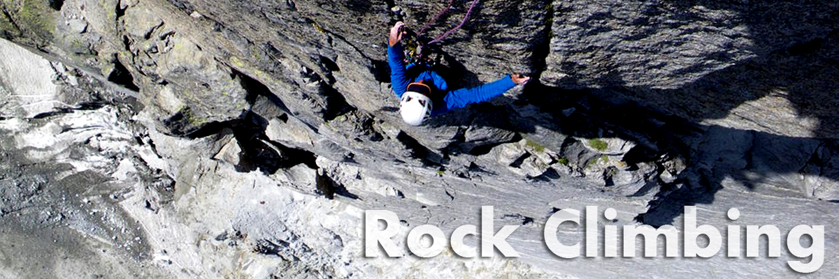 rockclimbing01